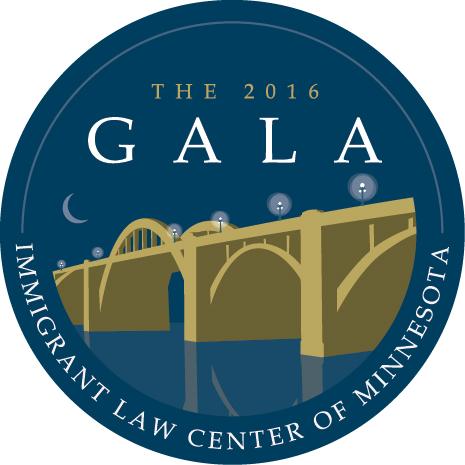 1-Gala-Logo-FNL