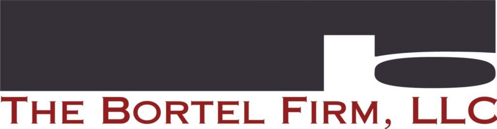 Bortel