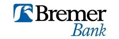 Bremer_Bank_National_Association_683663_i0