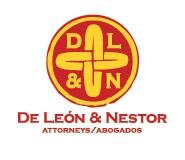 De Leon and Nestor