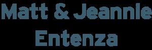 Entenza-Logo (002)