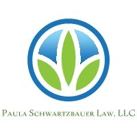 PaulaSchwartzbauertextbelow