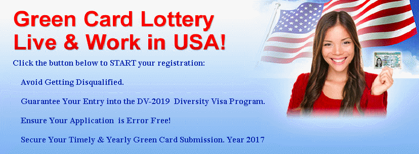 new zealand visa lottery application form